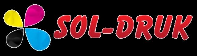 Sol-druk