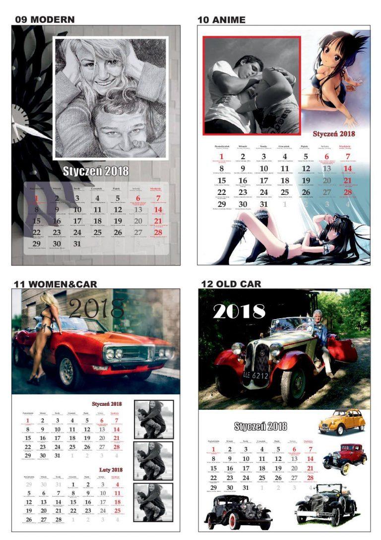 kalendarz-namyslow