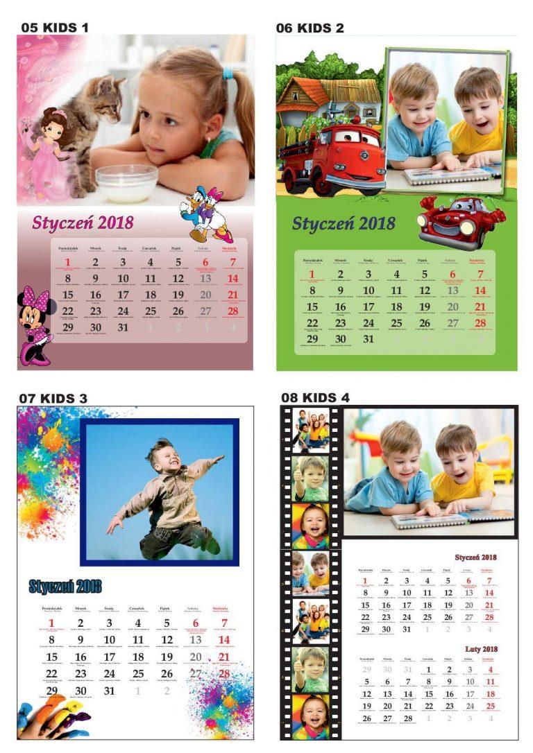 kalendarze-foto