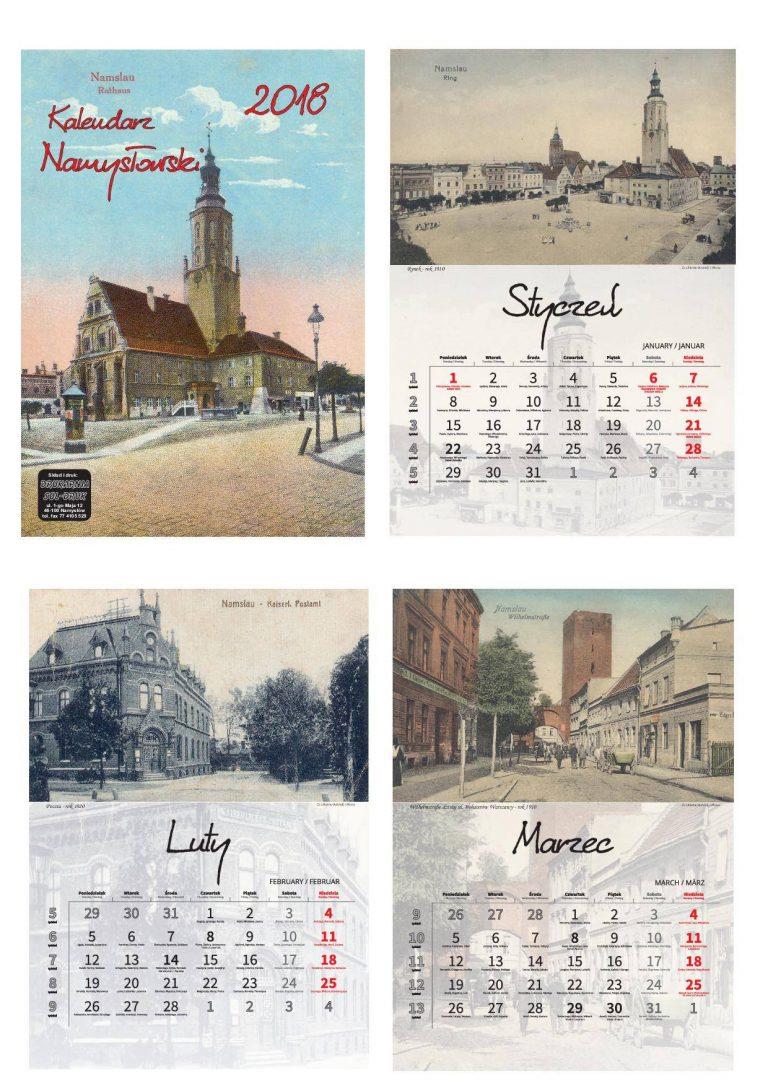 kalendarze-namyslow